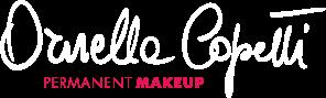 Ornella Copetti Logo